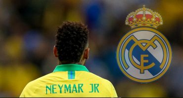 ¡PSG le ha ofrecido a Neymar al Real Madrid pero 'ya no es prioridad'!