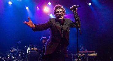 The Psychedelic Furs anunció disco para 2020 con nueva canción