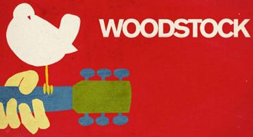 Qué triste: Después de tantos rumores, queda oficialmente cancelado Woodstock 50