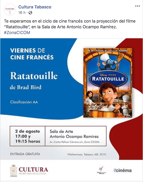 ratatouille-tabasco-secretaria-cultura-cine-frances-01