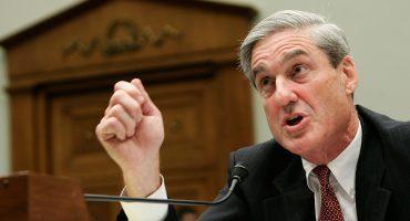 ¡Tssss! Mueller afirma que su investigación no exonera a Trump del 'Rusiagate'