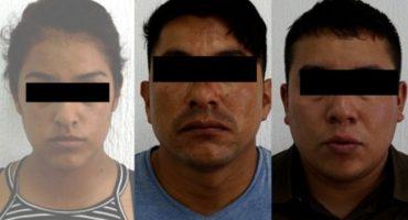 Caen militares involucrados en secuestro; SSPC niega que sean parte de Guardia Nacional