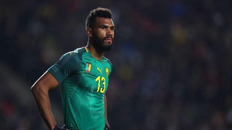 Seedorf deja de ser DT de la Selección de Camerún tras fracasar en la Copa Africana
