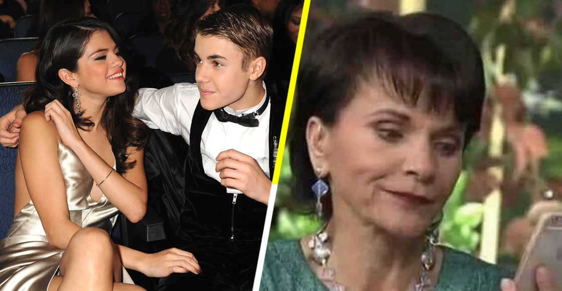 La explicación, los memes y todo lo que necesitas saber del hilo de Justin Bieber y Selena Gómez