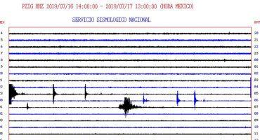 Los sismos no son ocasionados por la construcción de la línea 12 del Metro: Sheinbaum