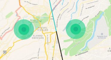 Se presentaron 7 sismos en la CDMX en solo dos horas: Sistema Sismológico Nacional