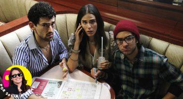 Sofía Macías dice: 6 formas de aprovechar las vacaciones de verano para mejorar tus finanzas