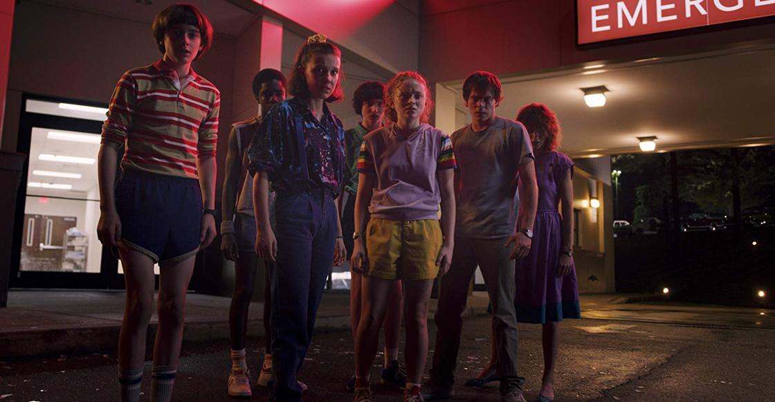 La escena post créditos de 'Stranger Things' que podría confirmar el regreso de uno de los personajes