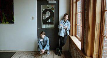 ¡Tegan And Sara anuncian nuevo disco después de tres años!