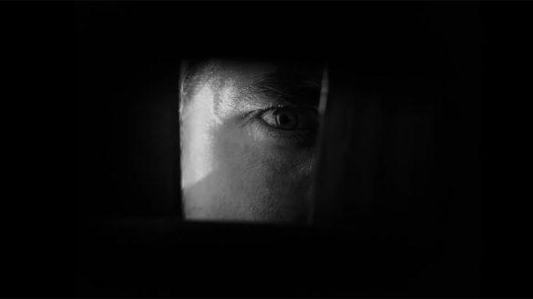 Checa el espeluznante tráiler de 'The Lighthouse' con Willem Dafoe y Robert Pattinson
