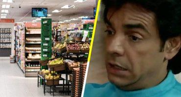 Canadá busca mexicanos para trabajar en tiendas de abarrotes por 28 mil pesos al mes