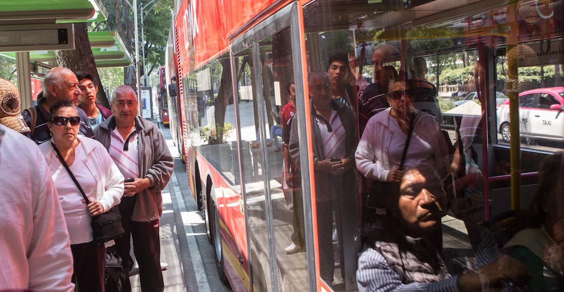 tururu-sonido-metro-metrobus-cdmx-movilidad