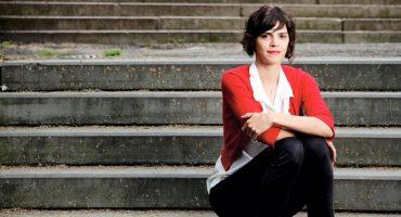 ¡La escritora mexicana Valeria Luiselli es finalista al premio Premio Booker 2019!