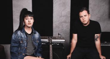 Valsian presentará en Caradura las canciones que hicieron con el productor de Pulp y Placebo