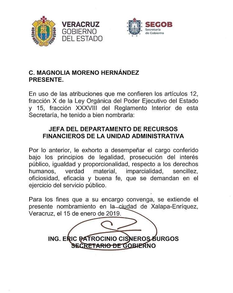 veracruz-funcionaria-helicoptero-gobierno-viaje-playa-instagram-03