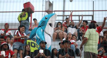 Veracruz ya pagó adeudos de 20 millones de pesos y debutará la siguiente semana