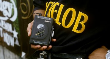 40 años del Walkman, el dispositivo con el que Sony revolucionó la música