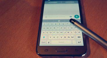 ¡Por fin! WhatsApp te permitirá escuchar notas de voz sin necesidad de abrir la app