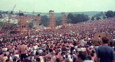 Ya déjenlo, ya está muerto: Reportan que el 50 aniversario de Woodstock podría ser gratuito