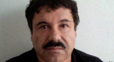El Chapo Guzmán podría estar en Costa Rica