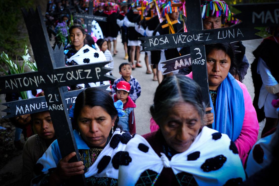 Acteal-masacre-chiapas-comunidad