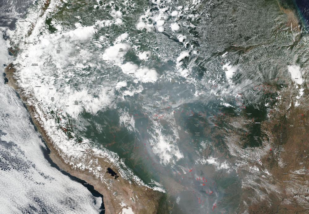 Amazonas-selva-incendios-brasil