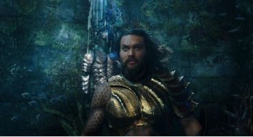 ¿POOOR? Jason Momoa amenaza con no filmar 'Aquaman 2' por esta razón