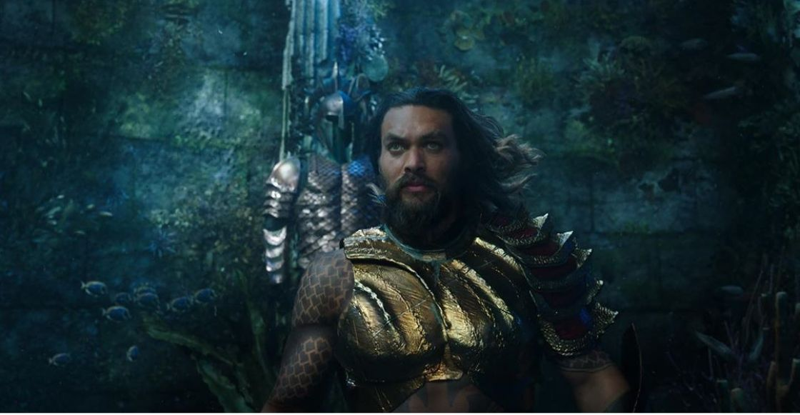 jason-momoa-amenaza-no-filmar-aquaman-2-construccion-tmt-hawai