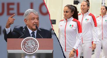 Así se repartirán las becas para los medallistas mexicanos de Lima 2019