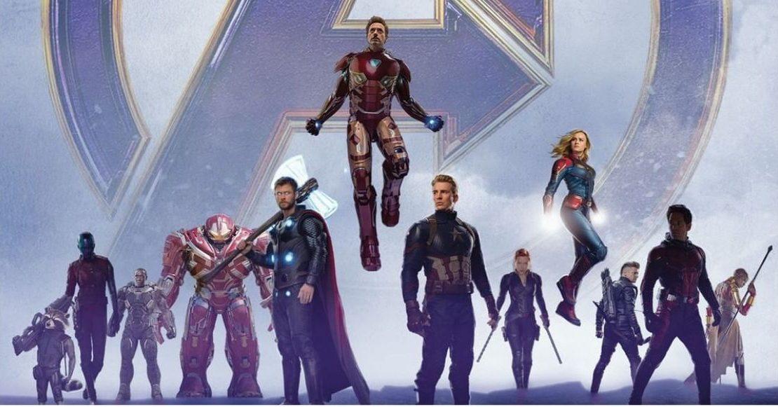 Anthony Russo reveló cuál fue el cameo más difícil de grabar en Avengers: Endgame