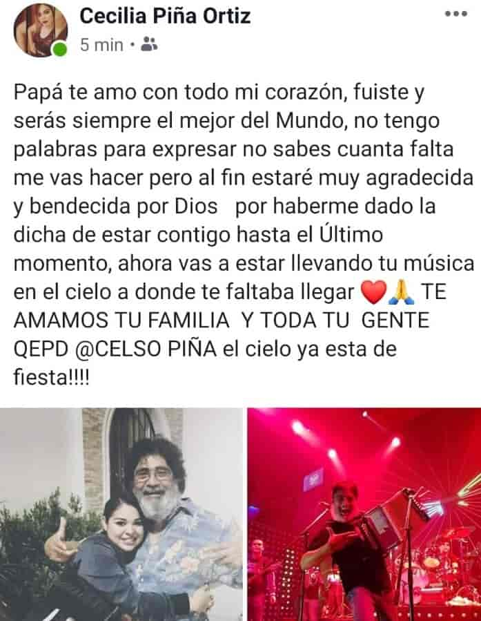 CELSO-PINA-HIJA