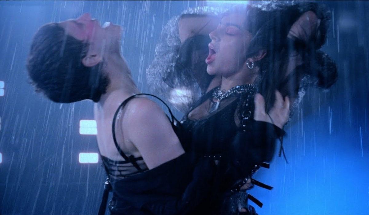 Música para empezar el día: Charli XCX y Christine and The Queens - 'Gone'