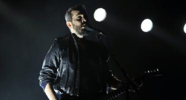 Justo en el cora: 10 canciones que no deben faltar en el concierto de Cigarettes After Sex
