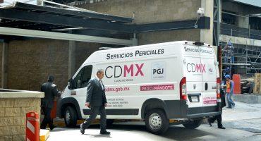 Hallan muerta a colombiana en alcaldía de Miguel Hidalgo, CDMX