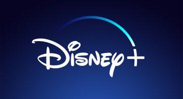 CONFIRMADO: Disney+ llega a México y Latinoamerica en el 2020