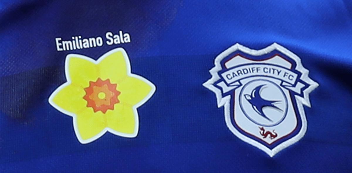 Reportes revelaron posible primera causa de la muerte de Emiliano Sala