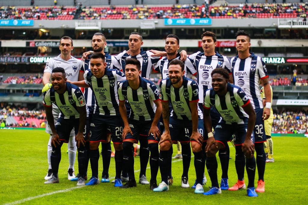 Chivas ya no es el equipo más valioso de México