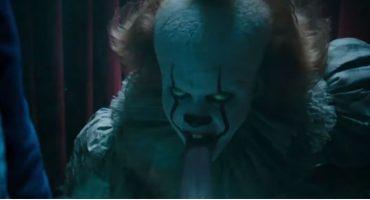 ¡Emocionante y aterrador! Stephen King escribió una escena inédita para 'It: Chapter 2'