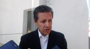 Más riesgo de VIH si sangre donada es de homosexuales: Titular de Salud de Querétaro