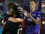 Estas son las 10 estrellas a seguir en la nueva temporada de la Serie A