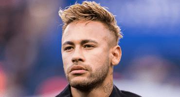 Las opciones de Neymar a una semana de que cierre el mercado de fichajes