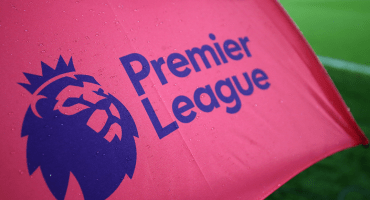 Estos son las reglas que cambiaron (y la que no) en la Premier League