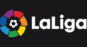 Todo lo que debes de saber antes del arranque de La Liga Española