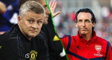 Manchester United y Arsenal, esperanzados en una inversión millonaria