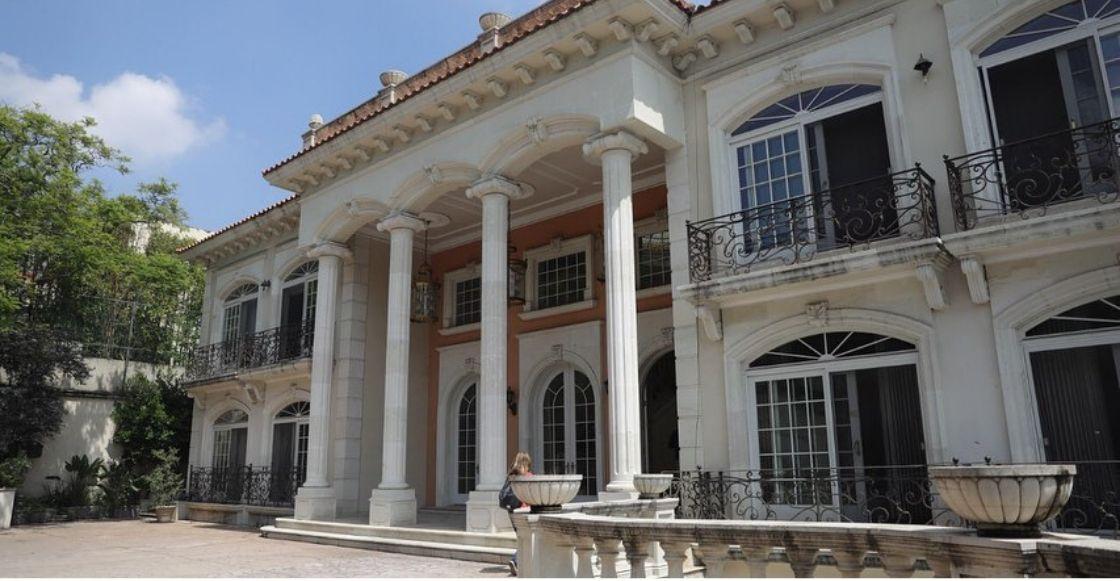 se-vendio-la-mansion-de-zhenli-ye-gon-en-102-millones-de-pesos