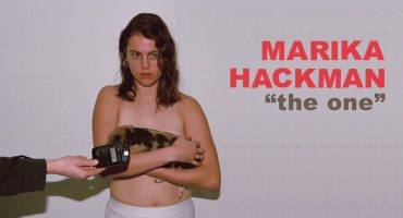 Música para empezar el día: Marika Hackman - 'the one'