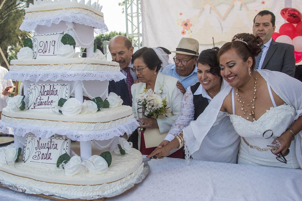 Matrimonios-colectivos-GAM-CDMX