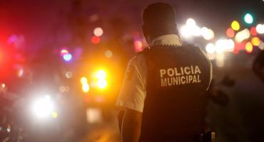 El 1º de diciembre se posiciona como el día más violento de 2019