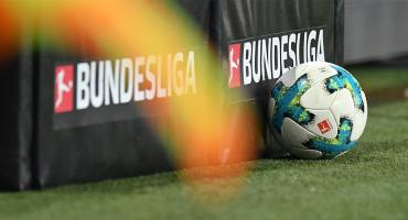 Te damos 6 motivos para no perderte la nueva temporada de la Bundesliga