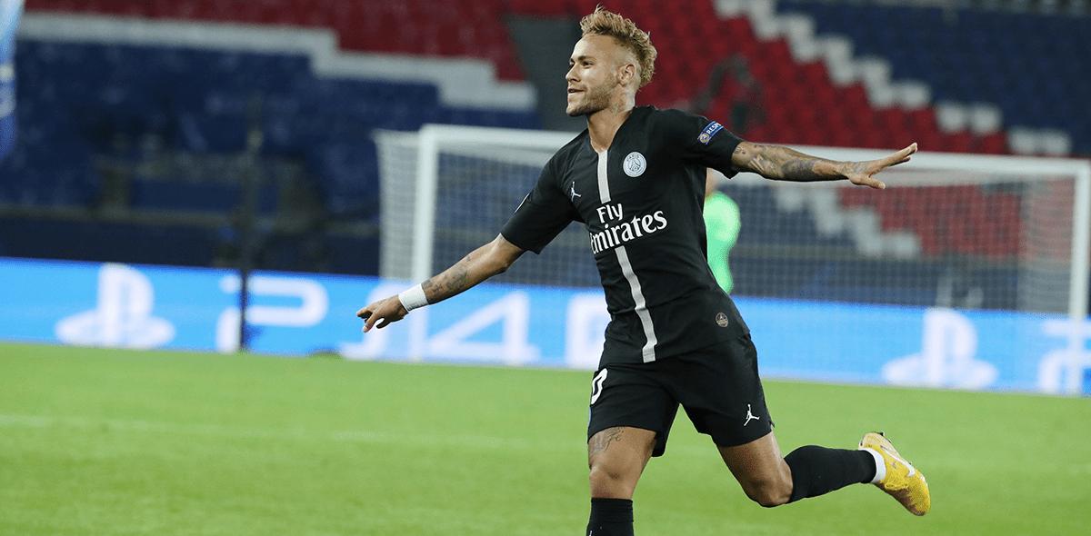 La fecha límite del PSG para resolver el 'caso Neymar'